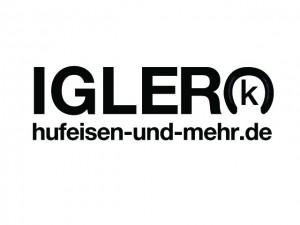igler logo